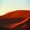 Thumb_dunes-de-sossusvlei-dans-le-desert-du-namib-en-namibie-0-1506111569