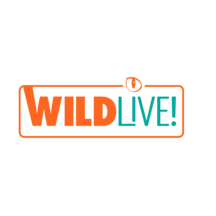 Normal_wildlive__logo_colour_png_small-1509984052