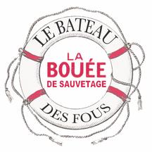 Normal_la_bouee_de_sauvetage_blanc_modifie_-1-1567011791