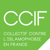 Normal_ccif-logo-1503112884