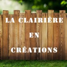 Normal_avatar_clairi_re_en_cr_ations-1503330756