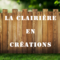 Thumb_avatar_clairi_re_en_cr_ations-1503330756