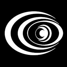 Normal_logo_216x216-1502973011