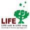 Thumb_lifeasbl_coop_logo_500x500-1503347332