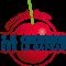 Thumb_logo-cerise-1504712682
