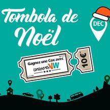 Normal_tombola_de_noel-1511179935