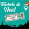 Thumb_tombola_de_noel-1511179935