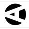 Thumb_logo_rond-1503669214