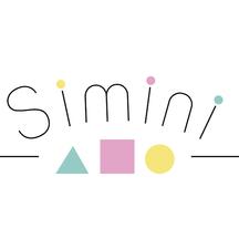 Normal_studiotomso-simini-logo-planche-def-rvb-01-1503948155