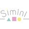 Thumb_studiotomso-simini-logo-planche-def-rvb-01-1503948155