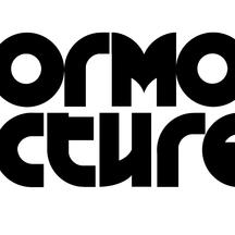 Normal_enormous1a-1504108255