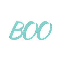 Normal_boo-logo-kkbb-1505492607