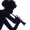 Thumb_avatar-1504274759