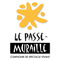 Thumb_passemuraille_couleur