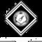 Thumb_logofrombdx-1504635516