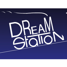 Normal_logo_dreamstation-ds-export_2016-1504637602