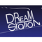 Thumb_logo_dreamstation-ds-export_2016-1504637602