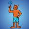 Thumb_sbc71-avatar-1504880989