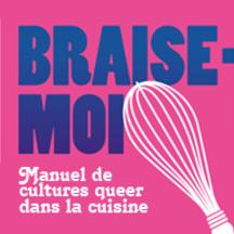 Normal_minilogo200x200-braise-moi-manuel-recette-queer-kisskiss-1508944289