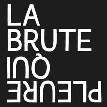 Normal_la_brute_logo-1507927046