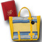 Thumb_avatar-1506542770