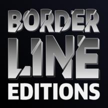 Normal borderlinefbprofil2 1518025350