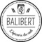 Thumb_logo_balibert