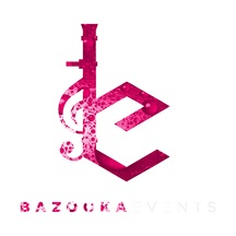 Normal_logo_-_bazooka_events_-_final_rose-1505774530