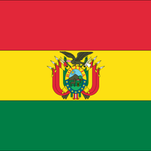 Normal_drapeau_bolivie-1505490646