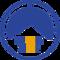 Thumb_logo_kkbb_1-1508869663