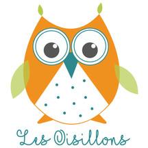 Normal_logo_oisillons-1505746064