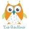Thumb_logo_oisillons-1505746064