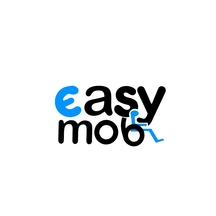 Normal_easymob3-1505925241