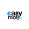 Thumb_easymob3-1505925241