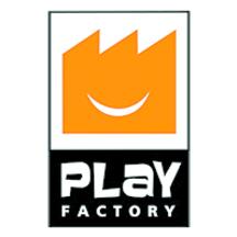 Normal_logo_play_factory_vertical-1506076764