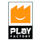 Thumb_logo_play_factory_vertical-1506076764