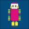 Thumb_avatar-1507490834