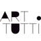 Thumb_logo_artutti-1506428699