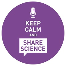 Normal_famelab-france-keep-calm-share-science-1506418113