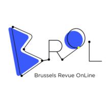 Normal_brol-1508879540