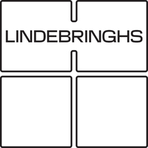Normal_logo_lindebringhs-1507624250