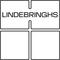 Thumb_logo_lindebringhs-1507624250