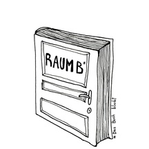 Normal_raumb_logo-1506780845