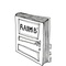 Thumb_raumb_logo-1506780845