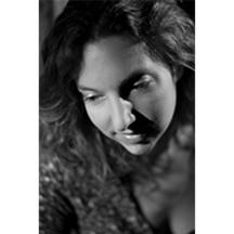 Normal_el_onore_en_200_par_200-1506707836