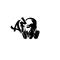 Thumb_logo_fockeur-1506894792