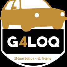 Normal_logo_g4loq-1506965341