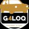 Thumb_logo_g4loq-1506965341