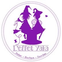Normal logo yaka 2 1507103175