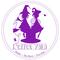 Thumb_logo_yaka_2-1507103175